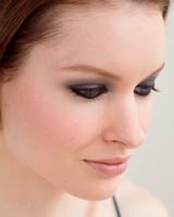 beauty-center-smokey-eyes-3-d108198.jpg