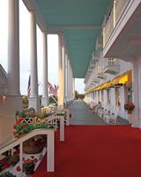 best-of-travel-grand-hotel-ms108980.jpg