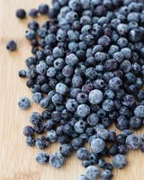 blueberries-fathers-gift-guide-0517