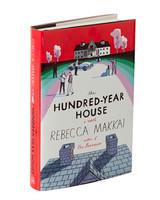 book-hundred-year-house-087-d111241.jpg
