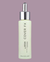 Cover Fx Mattifying Booster Drops