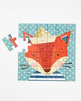 boy-basket-puzzle-3694-d112789-0116.jpg