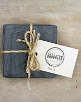 brooklyn-slate-set-of-coasters-1014.jpg