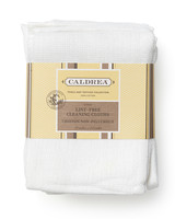 caldrea-lint-free-clothes-mld108211.jpg