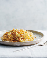 carbonara-cheesy-mac-0023-mld111000.jpg
