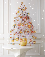 christmas-gem-tree-158-exp6-d112139.jpg