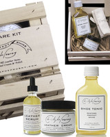 christope-pourny-shoe-care-kit-1014.jpg