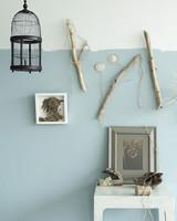 colorhouse eco-friendly paint