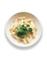 creamy-roasted-garlic-003-med109451.jpg