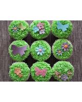 cupcake_contest_0211_grass_cupcakes.jpg