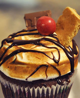 cupcake_contest_0211_smores_cupcake.jpg