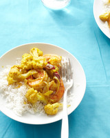 curried-shrimp-cauliflower-ed110107.jpg