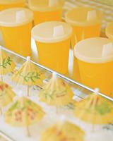 daisys-birthday-ma101007-sippy-cups.jpg