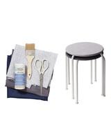 decoupage-stools-144-d111169-comp-2.jpg