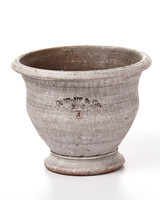 garden-basket-pot-3735-d112789-0116.jpg