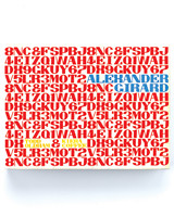 gift-guide-alexander-girard-m107904.jpg