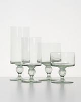 glasses-green-tint-034-d111535-1214.jpg