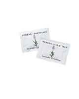 herban-essentials-5033-d112774-0416.jpg