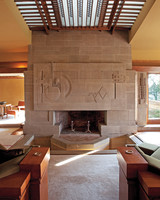 hollynock-house-fireplace-mld105663.jpg