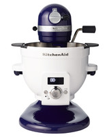 kitchen-aid-mixing-bowl-041-d112321.jpg