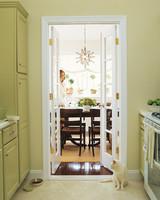 kitchen-transformed-08-d100607-0815.jpg