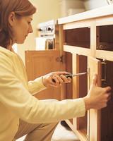 kitchen-transformed-10-d100607-0815.jpg