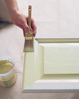 kitchen-transformed-16-d100607-0815.jpg