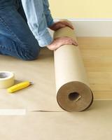 laminated-papper-roll-0911mld107513.jpg