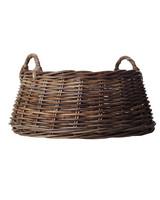 large-wood-basket-woven-288-d111535.jpg