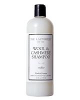 laundress-shampoo-stain-015-d111589.jpg