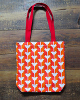 little-spoons-design-tote-1114-copy.jpg