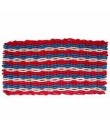 main-float-rope-red-white-blue-0614.jpg
