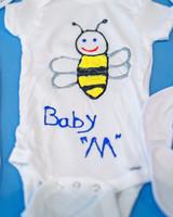 mangiolino baby shirt baby m