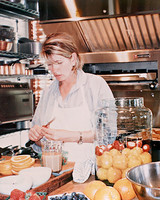 martha-1973-home-catering-102861892.jpg
