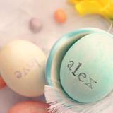 marthas-egg-hunt-ameliamariede-0414.jpg