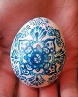 marthas-egg-hunt-willow-latham-0414.jpg