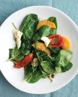 med105087_1209_ton_roasted_vegsalad.jpg