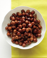 med106759_0311_hyt_candied_chickpea.jpg