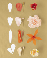 How to make crepe paper flowers martha stewart ml243spr01crepepaperflowersff2g mightylinksfo