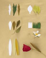 ml243_spr01_crepe_paper_flowers_ff9.jpg