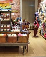 mld105415_0110_lionbrand_yarn_store.jpg