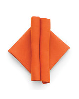 mmld104219_sip08_modern_napkin_fold.jpg
