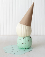 mscrafts-tracy-c-icecream-mrkt-0914.jpg