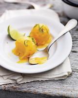 msl-ripe-fruit-ripe-fruit-0190-mmsl.jpg