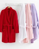 msmacys-robe-plushcomfort-mrkt-0814.jpg