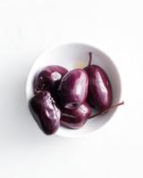olive-ipad-gaeta-0102-ld110630-0614.jpg