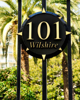 pet-hotels-msl0513-fairmont-miramar.jpg