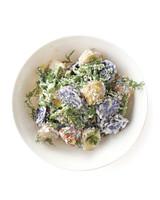 ricotta-potato-salad-1530-mbd108710.jpg