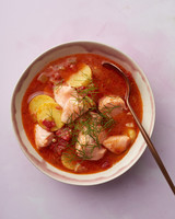 salmon-stew-card_226_bg_6138982_key.jpg