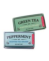 scented-tea-eraser-215-d111535-comp.jpg